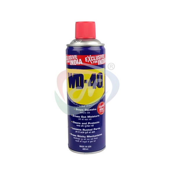 https://www.natronequipments.com/upload/product/SPRAY- D 40.jpg