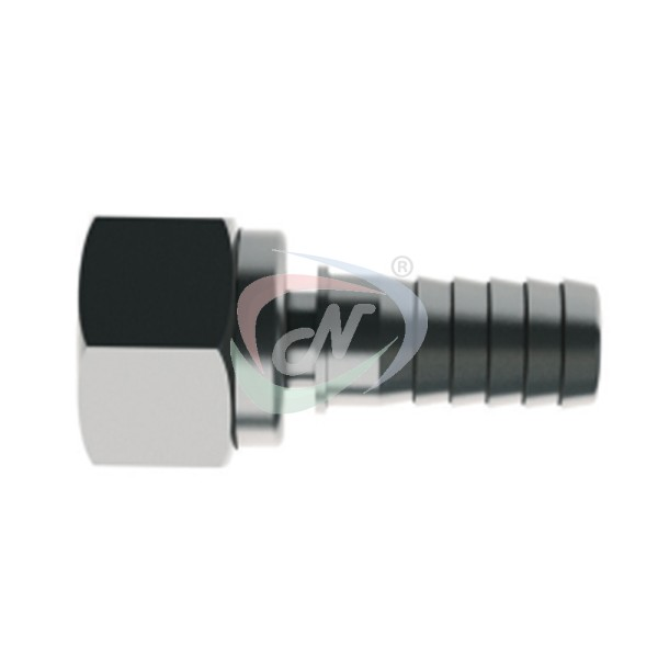 https://www.natronequipments.com/upload/product/SWIVEL NUT.jpg