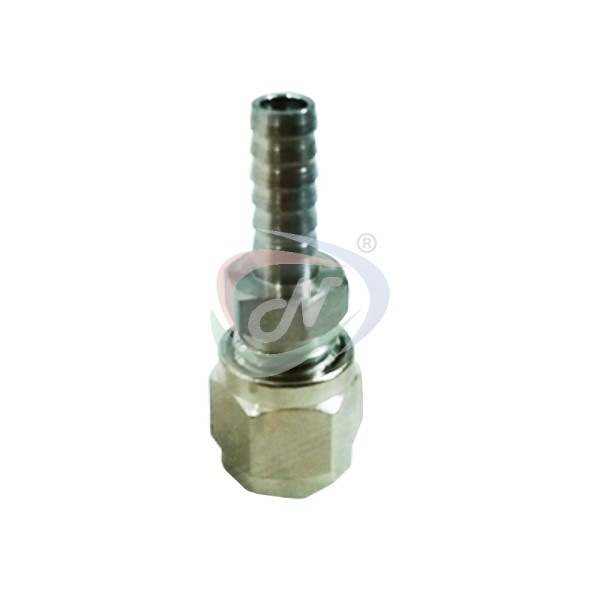 https://www.natronequipments.com/upload/product/SYRUP CONNECTOR TUBE.jpg