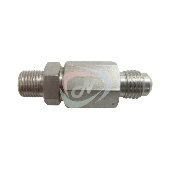 https://www.natronequipments.com/upload/product/Single Check Valve -S470-6P6.jpg
