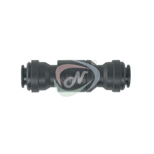 https://www.natronequipments.com/upload/product/Single Check Valve.jpg