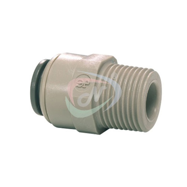 https://www.natronequipments.com/upload/product/Straight Adaptor – Nptf Thread.jpg