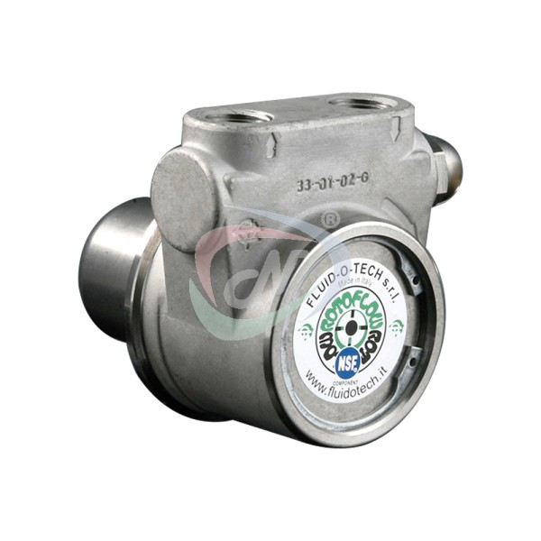 https://www.natronequipments.com/upload/product/TH 500-1000 SERIES VANE PUMPS.jpg
