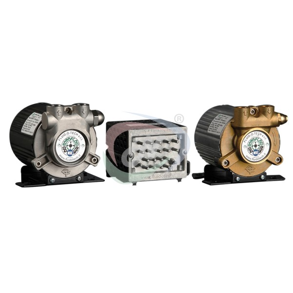 https://www.natronequipments.com/upload/product/TMFR 30-200 SERIES VANE PUMPS.jpg
