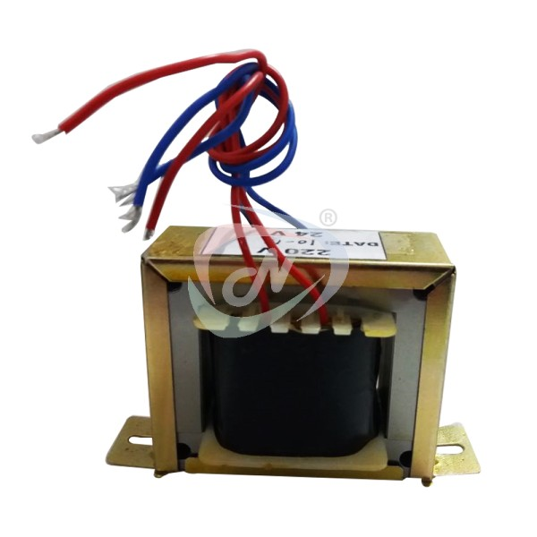 https://www.natronequipments.com/upload/product/Transformer-24volt.jpg