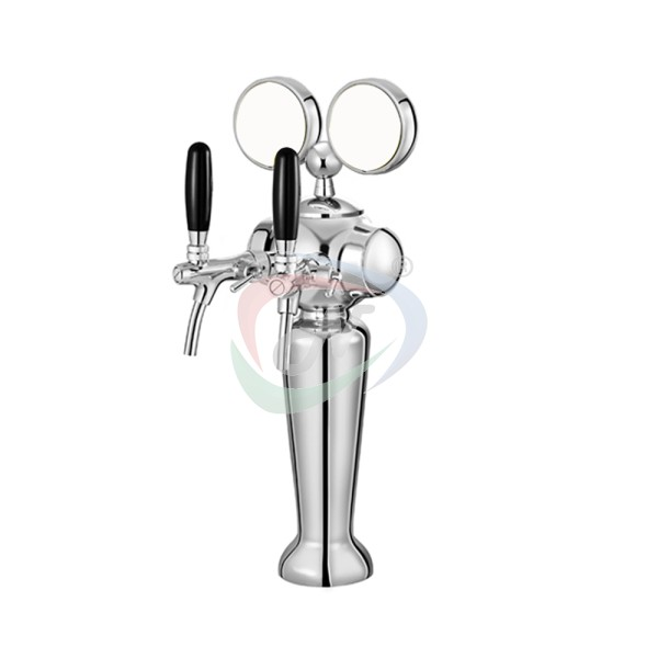 https://www.natronequipments.com/upload/product/Two hole Parision Tower.jpg