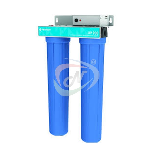 https://www.natronequipments.com/upload/product/UV-900  SYSTEM 10003.jpg
