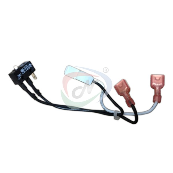 https://www.natronequipments.com/upload/product/VALVE WIRING-LEV WITH MICRO SWITCH.jpg