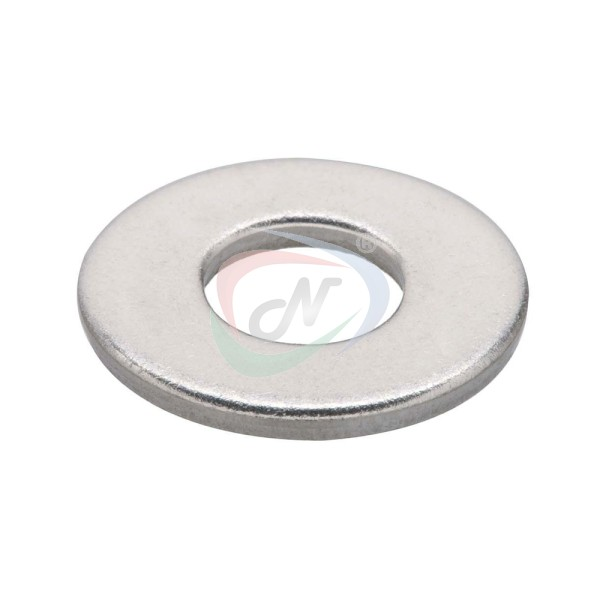 https://www.natronequipments.com/upload/product/WASHER-5-16mm.jpg