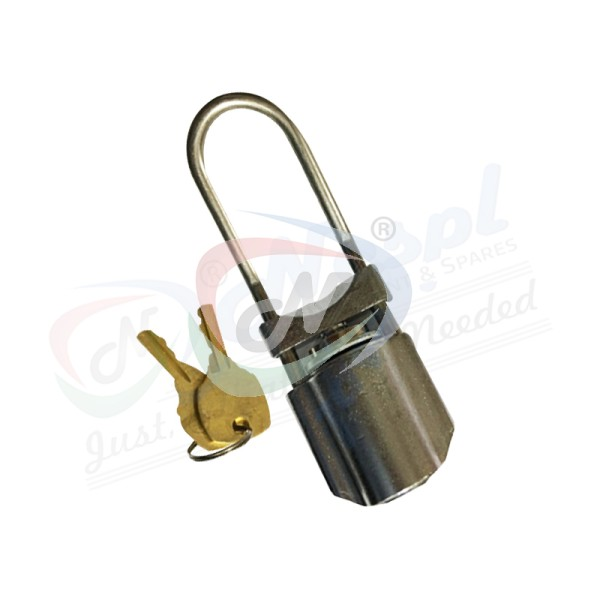 https://www.natronequipments.com/upload/product/WRAP AROUND FAUCET LOCK.jpg