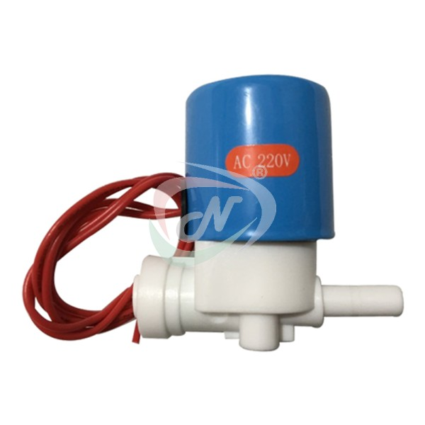 https://www.natronequipments.com/upload/product/ac-220v.jpg