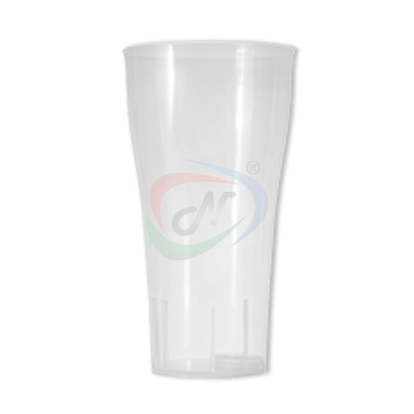 https://www.natronequipments.com/upload/product/beer glass.jpg