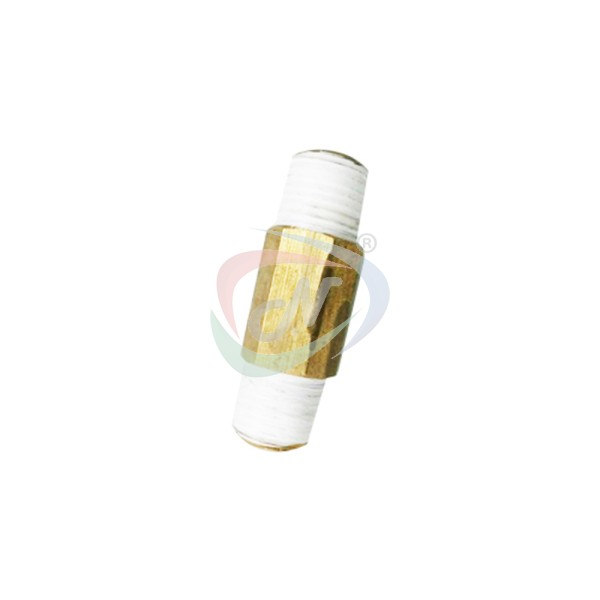 https://www.natronequipments.com/upload/product/brass socket.jpg