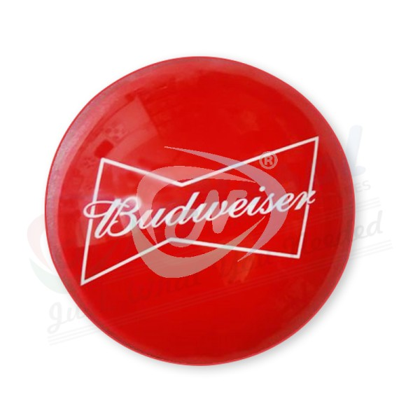 https://www.natronequipments.com/upload/product/budweiser.jpg