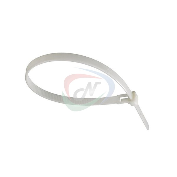 https://www.natronequipments.com/upload/product/cable tie.jpg