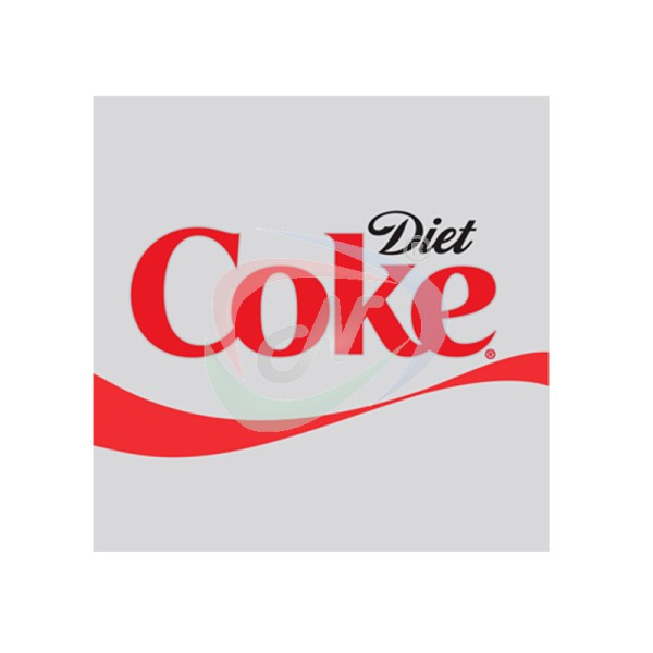 https://www.natronequipments.com/upload/product/coke diet.jpg