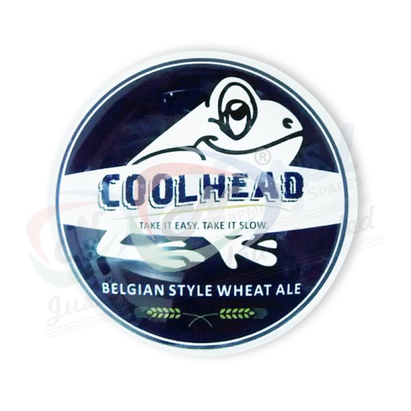https://www.natronequipments.com/upload/product/coolhead.jpg