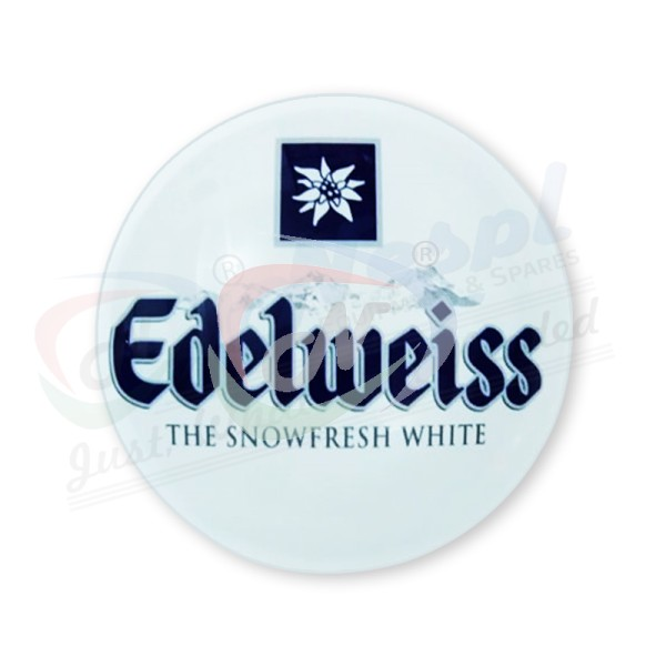 https://www.natronequipments.com/upload/product/edelweiss.jpg