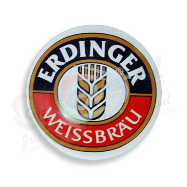 https://www.natronequipments.com/upload/product/erdinger-weissbrau.jpg