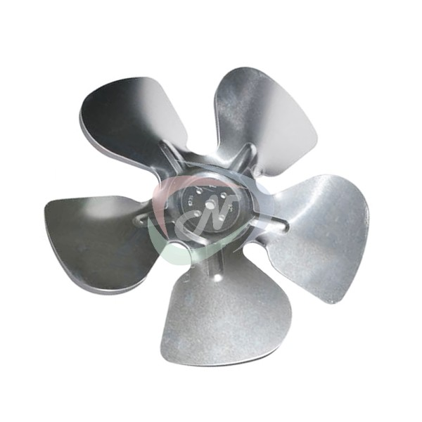 https://www.natronequipments.com/upload/product/fan Aluminium -Sucking.jpg