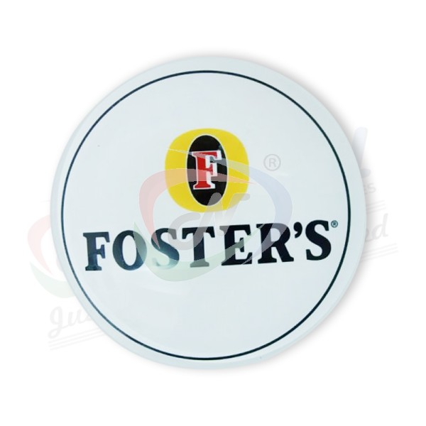 https://www.natronequipments.com/upload/product/fosters.jpg