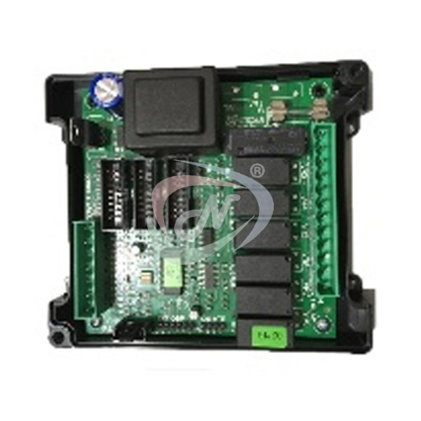 https://www.natronequipments.com/upload/product/green-pcb.jpg