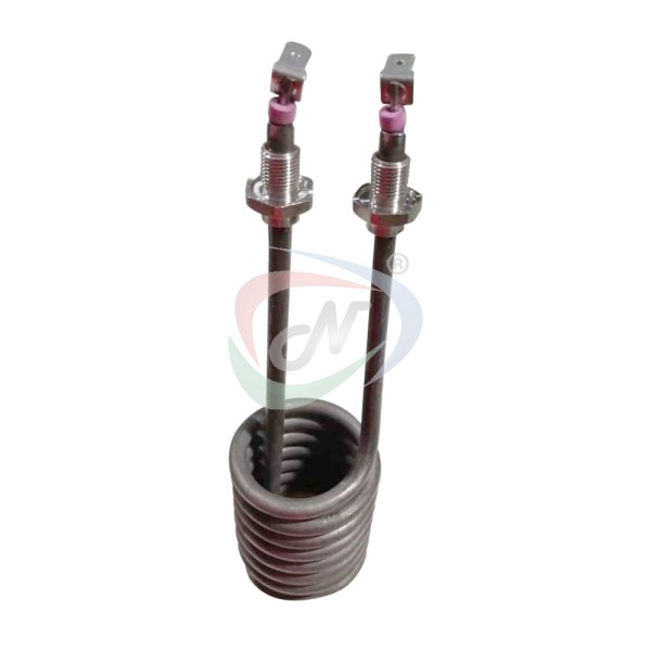 https://www.natronequipments.com/upload/product/heating element.jpg