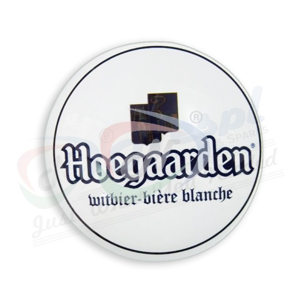 https://www.natronequipments.com/upload/product/hoegaarden.jpg
