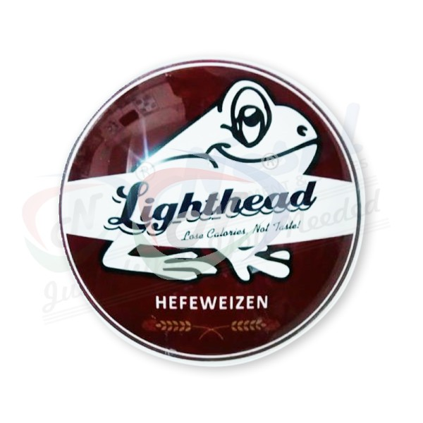https://www.natronequipments.com/upload/product/lighthead.jpg