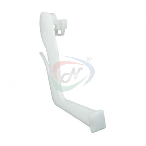 https://www.natronequipments.com/upload/product/plastic lever.jpg
