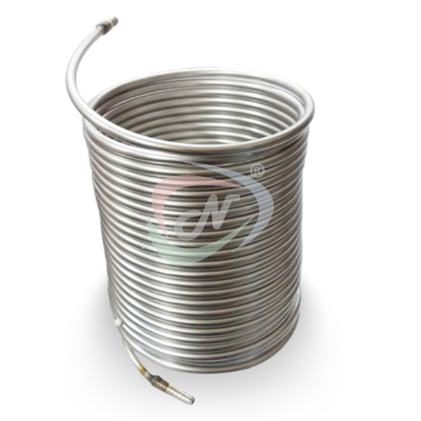 https://www.natronequipments.com/upload/product/water coil2.jpg