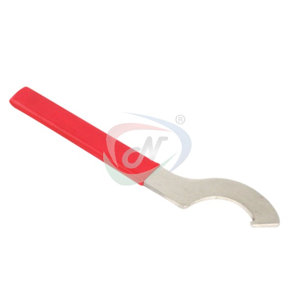 https://www.natronequipments.com/upload/product/wrench with red.jpg