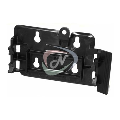 20272-002B N5000 Series Slider Bracket