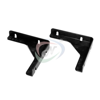 21000-326A Wall Mount Kit