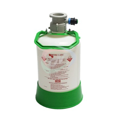 Cleaning Bottle - 5LTR A-Type