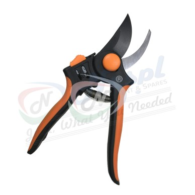 210mm Pipe cutter (blade size 3.5mm,SK5