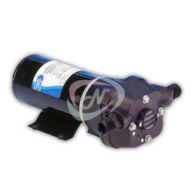 3GPM/12LPM Industrial Diaphragm Pumps
