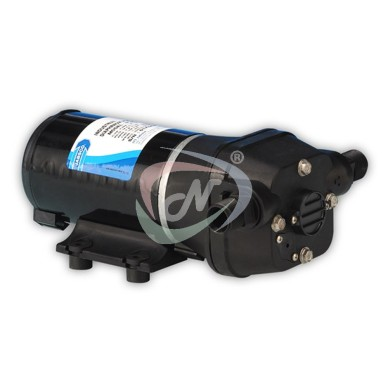 4GPM/15LPM Industrial Diaphragm Pumps