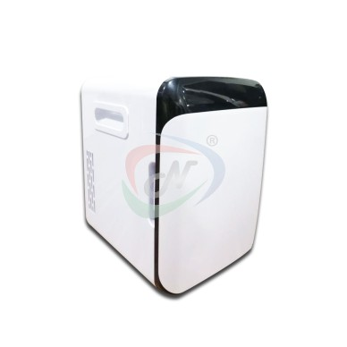 Thermoelectric Cooler Warmer
