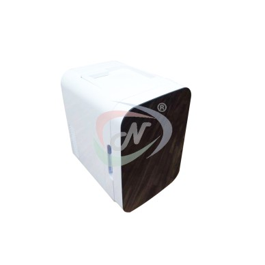 AQ-6L Thermoelectric cooler warmer