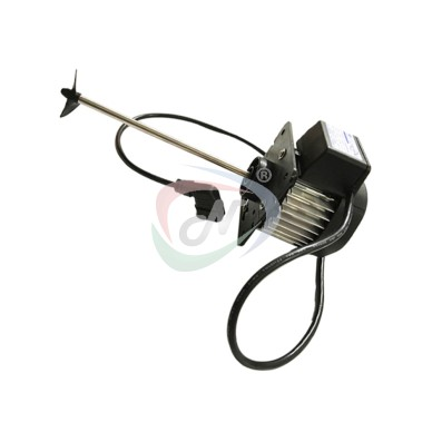 Agitator Motors Ice-250