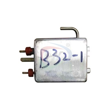B32-1 HEATING ELEMENT