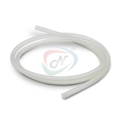 BEV-SEAL ULTRA TUBING #8 WHITE