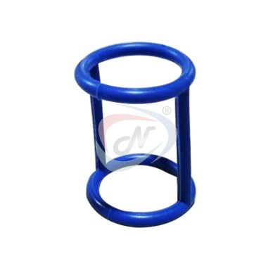 BLUE CAGE O RING 110186.01