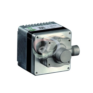 FG100 SERIES PUMP-MOTOR