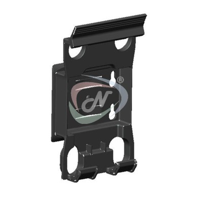 Flojet G Series Slide Rail Bracket