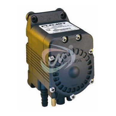 G60 Series Water Booster Pump