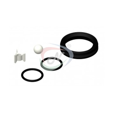 GASKETS KIT FOR