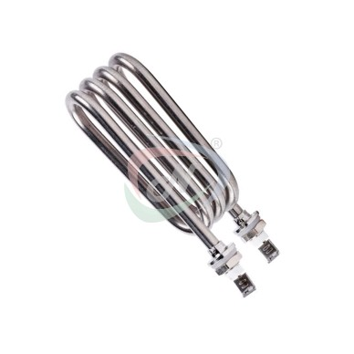 Coffee Maker Heating Element