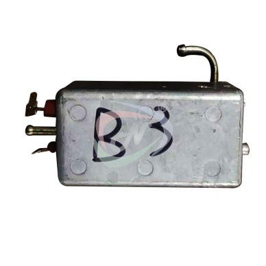 B3 HEATING ELEMENT